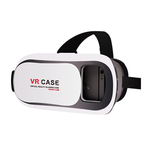 VR-Case-RK3PLUS-Ghcart