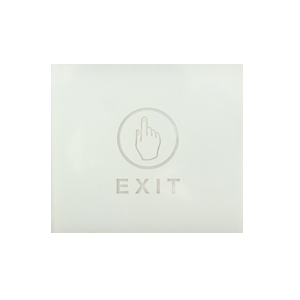 touch-exit-button