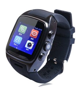 E-mi-X01-Smart-Watch-Android-5-1-system-function-WIFI-Waterproof-Camera-GPS-3G-Smartwatch
