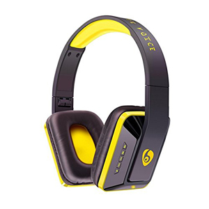 MX111 Headset-Ghkart (3)