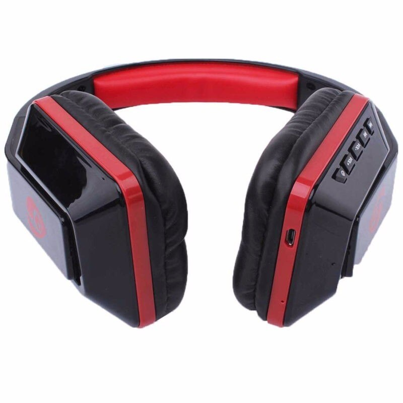 MX111-Portable-Gaming-Dynamic-Bluetooth-Wireless-Folded-Headband-Headphone-With-Stereo-3D-Surround-For-Mobile-Phone