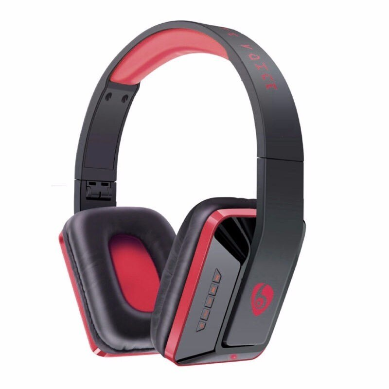 MX111-Portable-Gaming-Dynamic-Bluetooth-Wireless-Folded-Headband-Headphone-With-Stereo-3D-Surround-For-Mobile-Phone.jpg_960x960 (1)