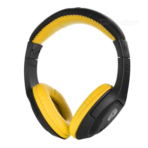 MX333 Headset-Ghkart