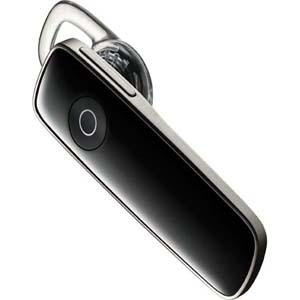Plantronics Marque M165 Bluetooth Earpiece-Ghkart