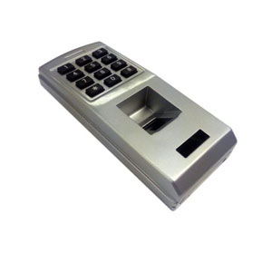 gb15 fingerprint access control-ghkart