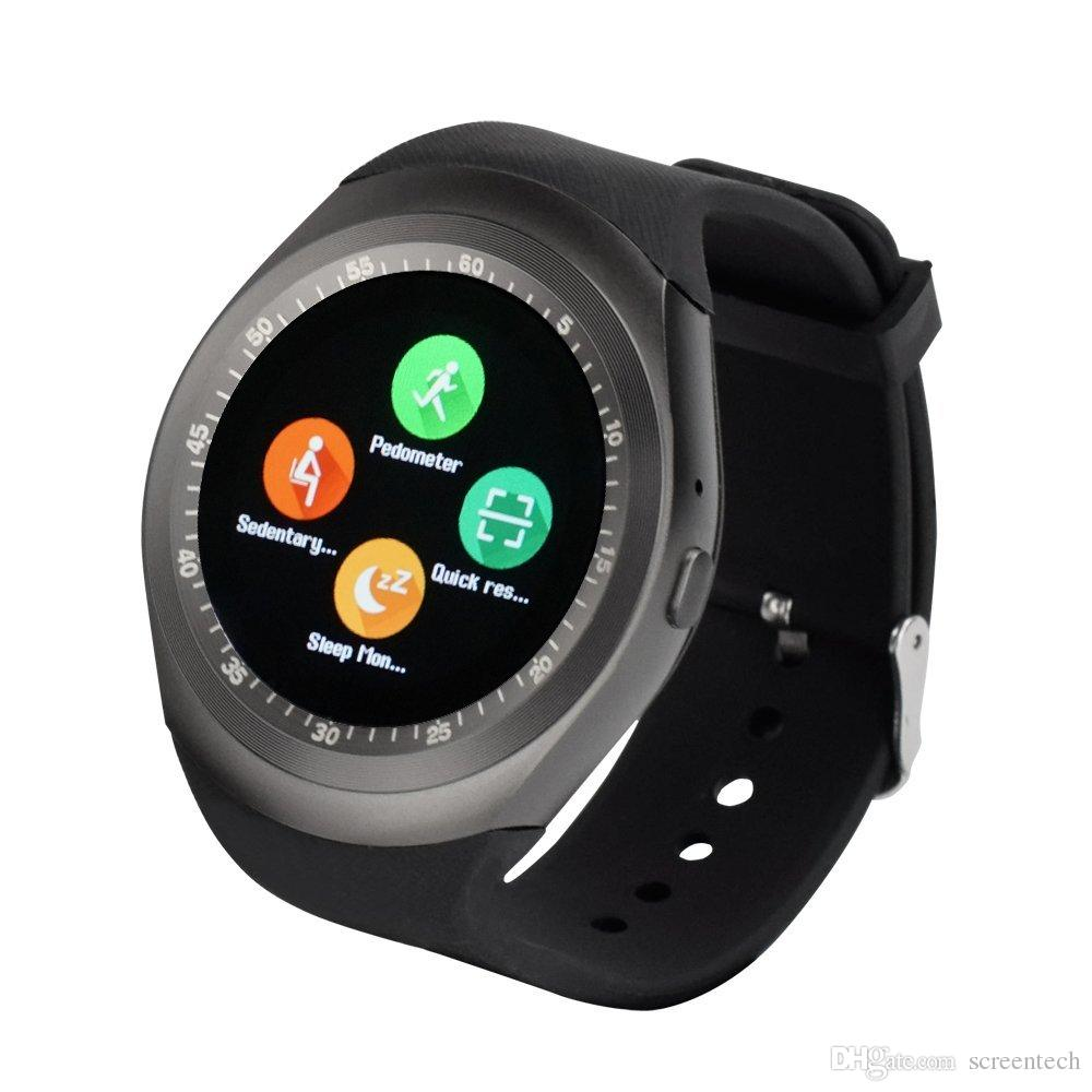 y1-bluetooth-smartwatch-touch-screen-support