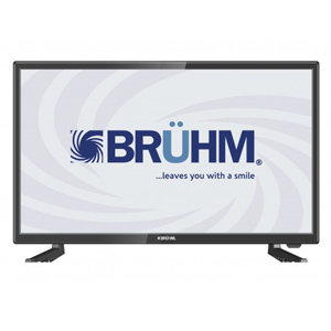BRUHM 40 INCHES-GHKART