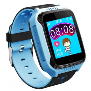 2G-Kid-Smart-watch-GPS-Location-Tracker-support-font-b-Camera-b-font-SIM-Card