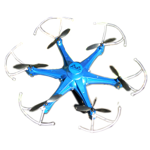 4-Channel-6-Axis-Rc-Multirotor-Aircraft-ghkart