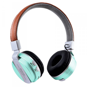 Wireless-Bluetooth-Headphones-With-Mic-Support-FM-Radio-Sport-Stereo-Headset-ghkart