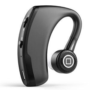 bluetooth-earpiece-stereo-bluetooth-wireless-ghkart