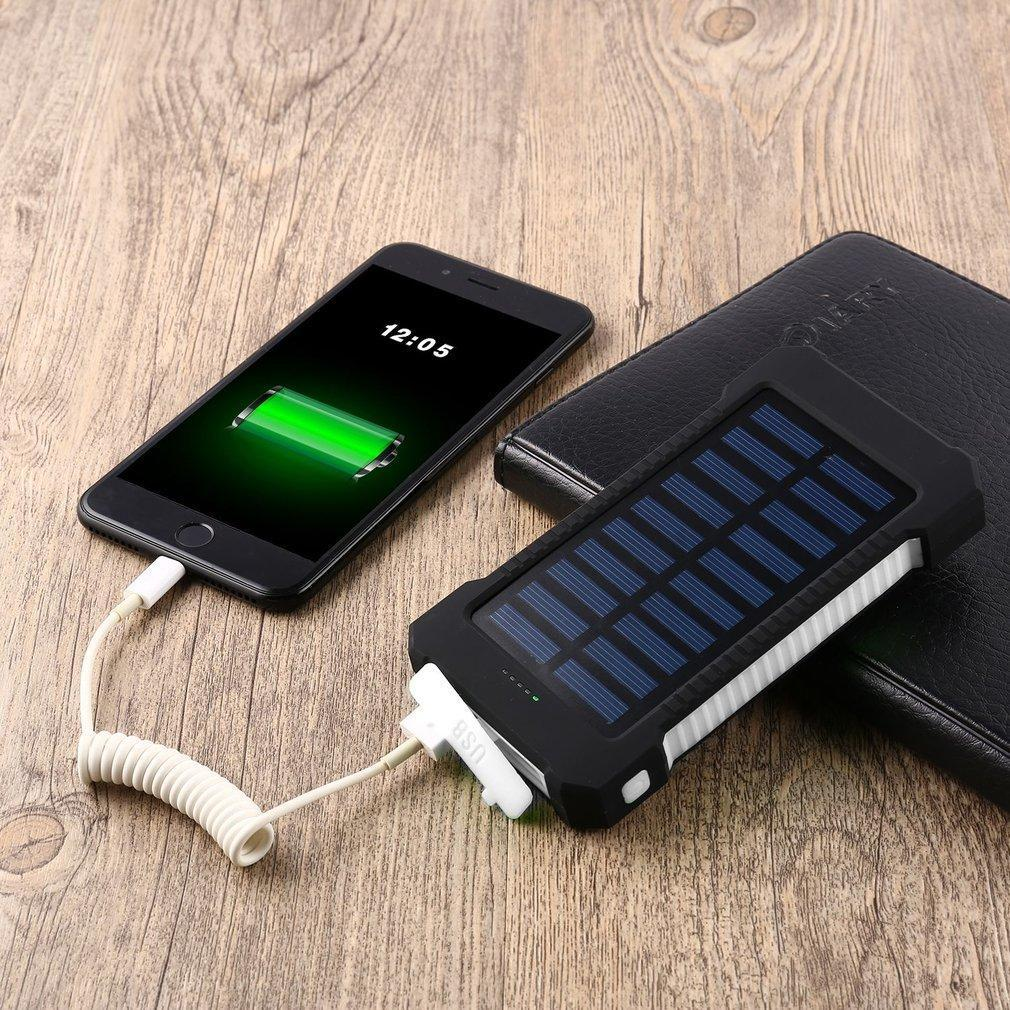solar-cells-solar-panel-waterproof-solar-power-bank-1_1024x1024