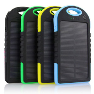 solar-power-bank-2–ghkart