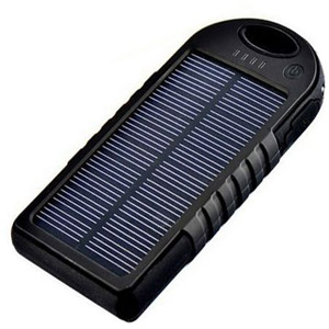 solar-power-bank–ghkart