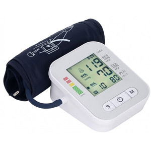 blood-pressure-monitor-2–ghkart