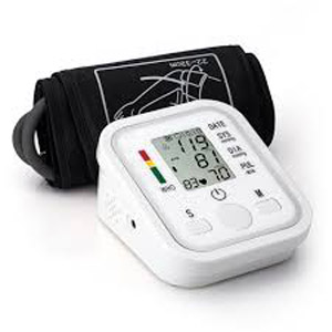 blood-pressure-monitor–ghkartt