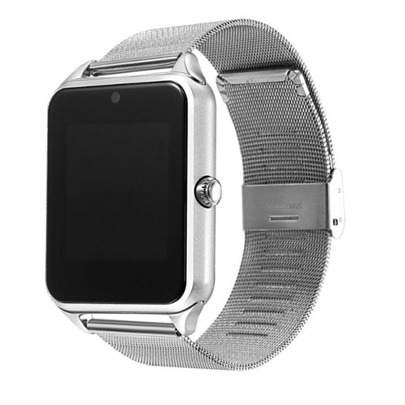 Diggro-GT08-Plus-Metal-Strap-Smart-Watch-Z60-Bluetooth-Wrist-Smartwatch-Support-Sim-TF-Card-Android-1