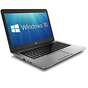 hp-elitebook-840G1-ghkart2 (2)