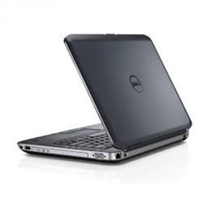 DELL LATITUDE E5520-ghkart