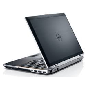 DELL LATITUDE E6520-ghkart