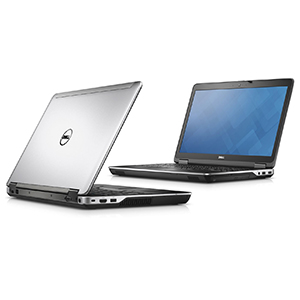 DELL LATITUDE E6540-ghkart
