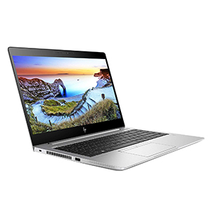 HP ELITE BOOK 840G1-ghkart