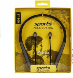 aberdeen-bt800-earphone-sports-neckband-stereo-headphone-original-imaf36vpfwwg4evt