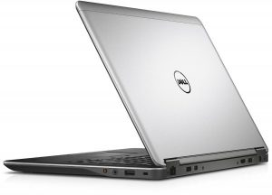 dell_latitude_e7440_back_angle_2