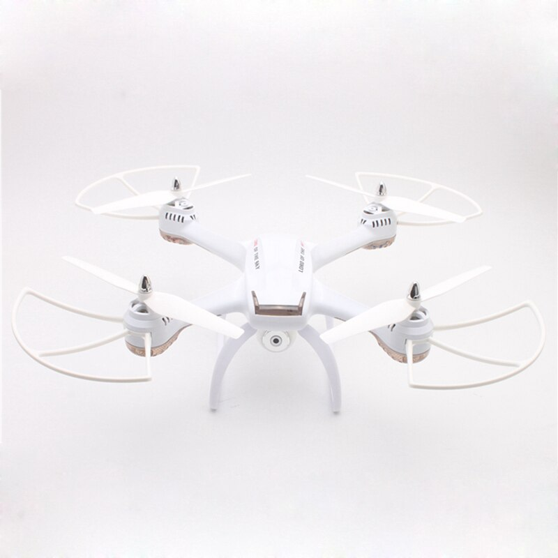 2-4G-4-5CH-51CM-large-professional-drone-TK109-with-2-0MP-Camera-RC-WIFI-FPV