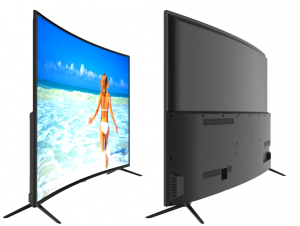 4K-LED-wifi-TV-42-inch-curved-led-Television-TV