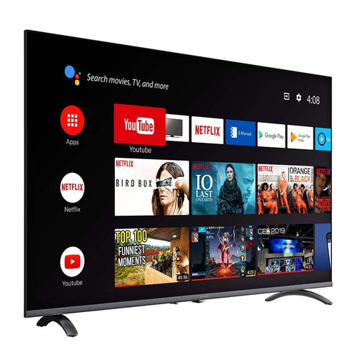 android-television-65